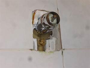 Dusche Unterputz Armatur : duscharmatur unterputz ausbauen dusche armatur ~ Michelbontemps.com Haus und Dekorationen