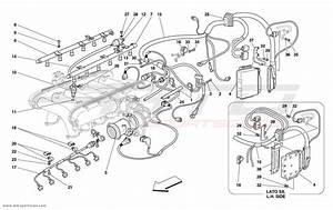 1987 porsche 944 fuse box diagram imageresizertoolcom With switch wiring diagram together with 1984 porsche 911 further porsche