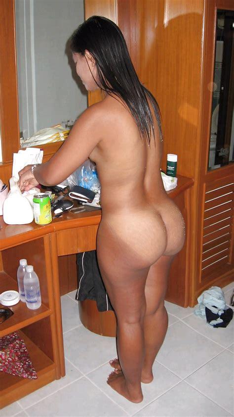 Big Booty Thai Bar Girls 11 Pics