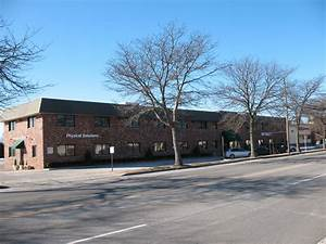 1211 Stewart Avenue, Bethpage, NY 11714 - Commercial Real ...