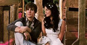 troy and gabriella song | Tumblr