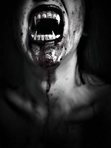 vampires tumblr - Google Search | All Things Me ...