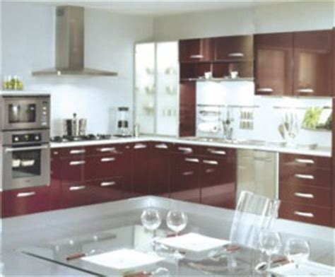 liste cuisiniste cuisiniste installation conception cuisine de l 39 isère