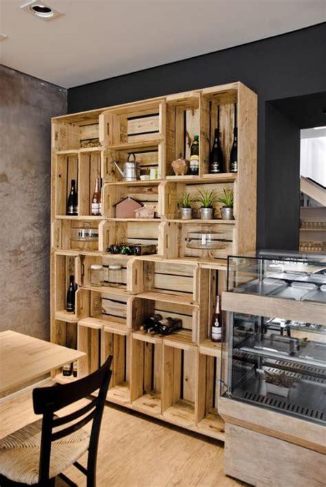 decoracao  projetos  ideias decoracao de cozinha barata