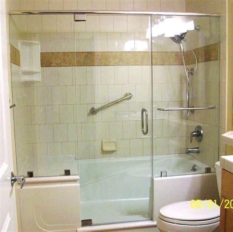 walk in bathroom shower designs walk in showers designs modern other metro by walk in showers at home