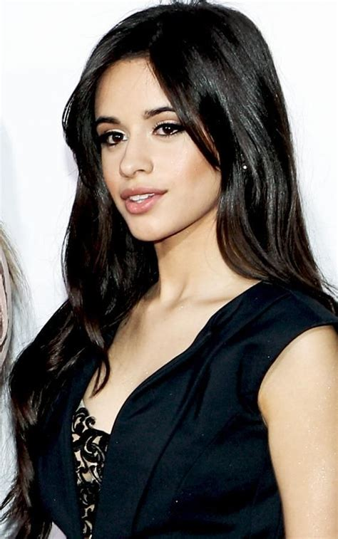 Best Camila Cabello Images Pinterest Fifth