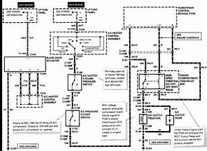 15601 1997 F700 Wiring Diagram