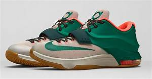 Miami KDs...Nike   Sneaker Fiend   Pinterest   Miami ...