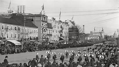 Grayscale Usa Historical