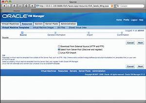 charming oracle vm templates download ideas example With download oracle vm templates
