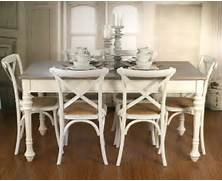 French Provincial Dining Chairs Sydney by 25 Best Ideas About French Provincial Table On Pinterest French Country Fu