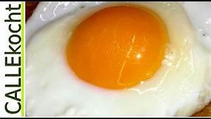 Grünkohl Zubereiten Glas : eier im glas zubereiten rezept f r ein fr hst cksei mal anders youtube ~ Yasmunasinghe.com Haus und Dekorationen
