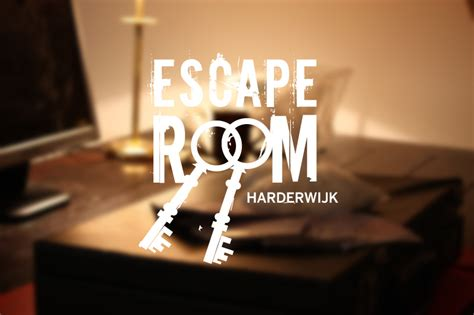 Review Escape Room Harderwijk • Escape Rooms Nederland