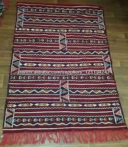 grossiste tapis marocain tapis kilim berber marocain With tapis kilim marocain