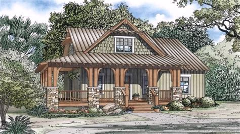 Cottage Style House Plans Cottage Style House Plans Uk