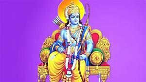 Bhagwan Ram Chalisa