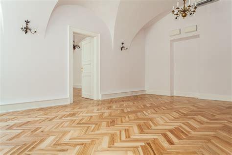 parket houten vloer schuren alphen aan den rijn