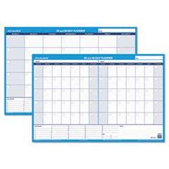 calendars calendars planners personal organizers office supplies