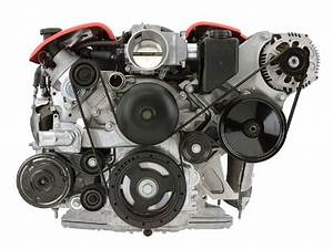 Helpful Accessory Drive Conversion Gm Part Numbers For Oem