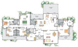 country house floor plans the richmond floor plan a pdf here paal kit homes offer easy to build steel frame