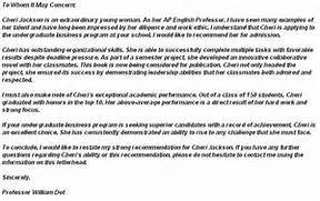 Top 6 College Recommendation Letter Templates Masters Program Recommendation Teacher Masters Program Letter Recommendation Letter Graduate School Sample Letter Of Sample College Recommendation Letter 14 Free Documents In Word PDF