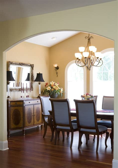 seattle beautiful paint color dining room mediterranean