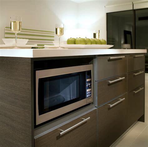 kitchen cabinet hardware trends 8 kitchen cabinet trends 2017 kitchen trends 5471