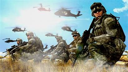 Rangers Way Lead Army Deviantart Ranger States