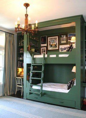 bookcase bunk bed ideas  foter