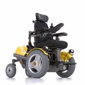Fauteuil Roulant Electrique 6 Roues : meilleur prix fauteuil roulant electrique d coration bureau by prix fauteuil roulant electrique ~ Voncanada.com Idées de Décoration