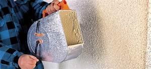 Enduit De Lissage Brico Depot : utiliser une tyrolienne ~ Dailycaller-alerts.com Idées de Décoration