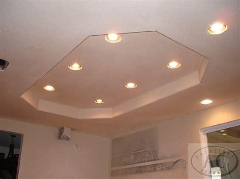 ceiling lights kitchen ideas recessed lighting in kitchen replace fluorescent kitchen