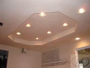 Recessed ceiling light fixtures fluorescent home design