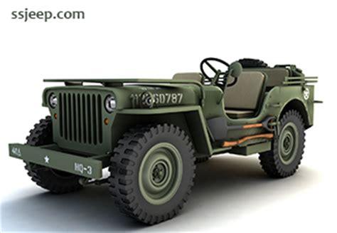 jeep dabwali open jeep modified dabwali www pixshark com images
