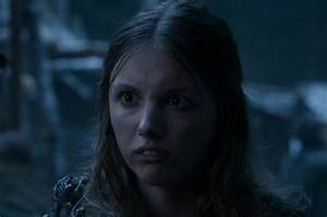 """The Actress Who Plays Gilly On """"Game Of Thrones"""" Is ..."""