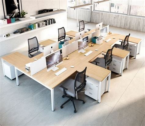 bureau modulaire bureau modulaire bench