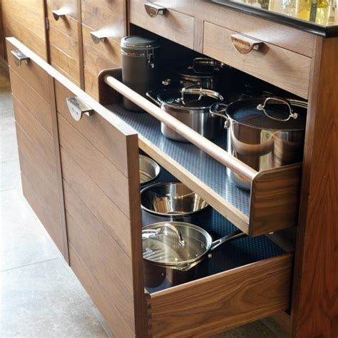 drop in bathtub designs modular kitchen cabinets drawers pull out baskets shelves