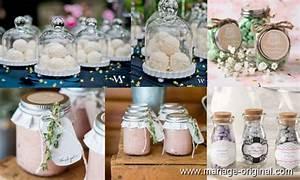 Cadeau De Mariage Original : cadeau invite mariage original pas cher meilleur blog de photos de mariage pour vous ~ Preciouscoupons.com Idées de Décoration