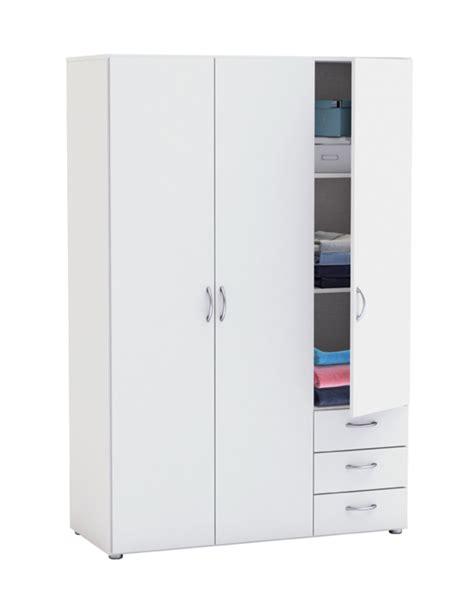 armoire coulissante cuisine ikea armoire designe but armoire portes armoire portes