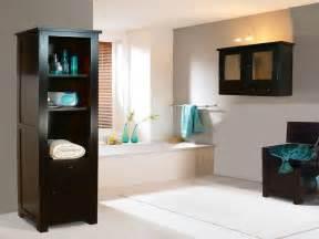 idea for bathroom decor bathroom décor ideas from tub to colors midcityeast