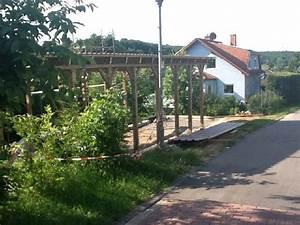Womo Selber Bauen : wohnmobil dusche selber bauen raum und m beldesign inspiration ~ Whattoseeinmadrid.com Haus und Dekorationen