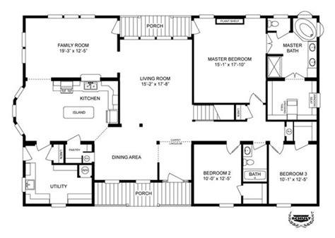 oakwood homes floor plans virginia the world s catalog of ideas