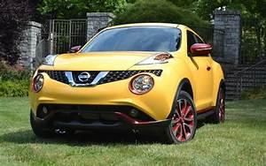 Nissan Derniers Modèles : nissan juke 2015 images exclusives guide auto ~ Nature-et-papiers.com Idées de Décoration