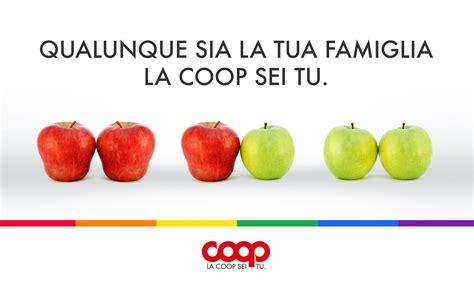 ikea si鑒e social coop e ikea si schierano a sostegno delle unioni civili nel giorno family daycorriere sociale corriere sociale