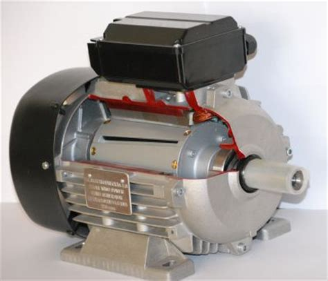Motor Trifazic 2 2kw Pret by Mobila Pentru Bucataria Motor Magneti Permanenti Pret