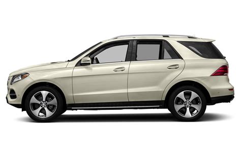 Gle 350 Reviews new 2018 mercedes gle 350 price photos reviews