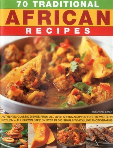 best 25 west food ideas on west countries food recipes and