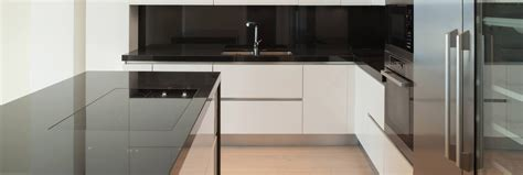 find  thermador appliance repair services  philadelphia
