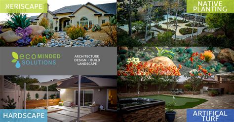 drought landscaping drought tolerant landscaping ideas from san diego
