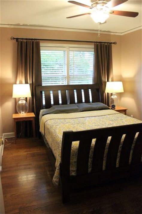 master bedroom makeover remodel bedroom